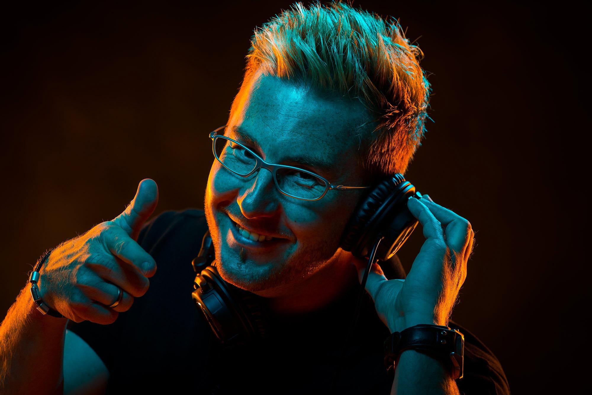 mulitoDJs-Steffen-DJ-black