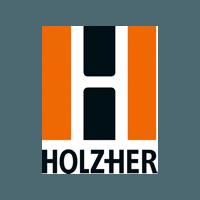 mulitoDJs-Logo-HOLZHER