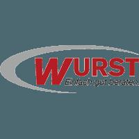 mulitoDJs-Logo-Wurst