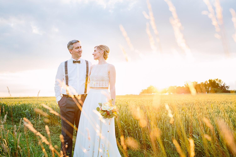 Hochzeitsfoto weissmatt Partner mulitoDJs