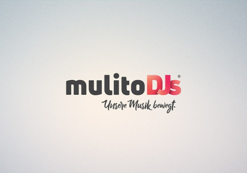 mulitoDJs-DJ-für-Hochzeiten-DJ-für-Events-DJ-für-Party