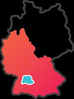 DJs für Hochzeiten, Partys und Events - Tübingen, Metzingen, Reutlingen Stuttgart und der Schweiz