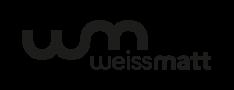 logo-weissmatt