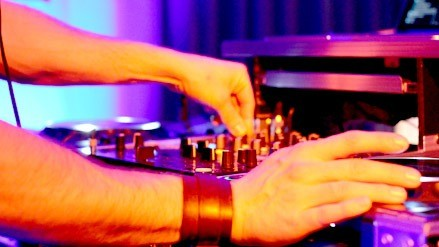 DJ Private Feier in Reutlingen, Tübingen, Metzingen, Stuttgart und der Schweiz