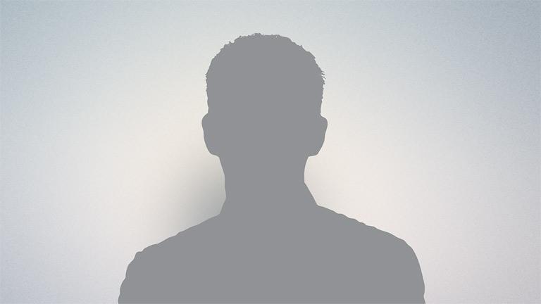 mulitoDJs-dummy-weiss-person-maennlich-768p