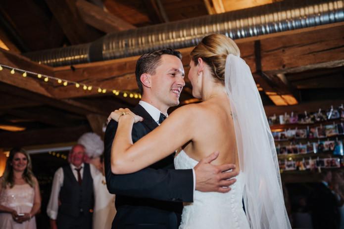© Hochzeitsfotograf René Stryja  | Kooperationspartner von mulitoDJs